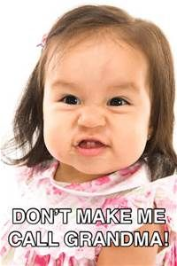Funny Baby Pictures With Captions Bing Images Cute Babies Baby