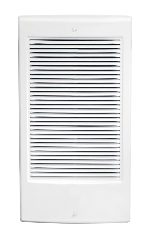 Dimplex T23wh Front Grill Kit For Dimplex T23wh And R23wh Heaters White Heaters Accessory Grille Dimplex Heater Best Space Heater