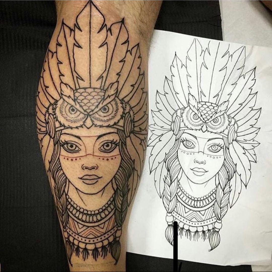 tattoo tattoolearning tattoos tat tattooideas tatt