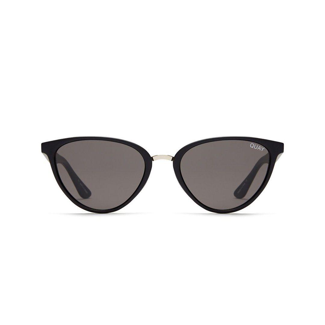 c1ebd7eb6c Rumours Sunglasses in 2019
