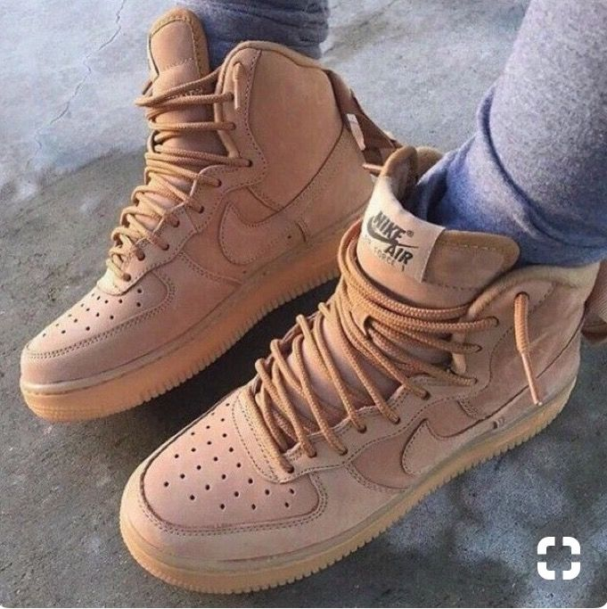 cheap for discount 65c86 626ff Nike Air Force 1