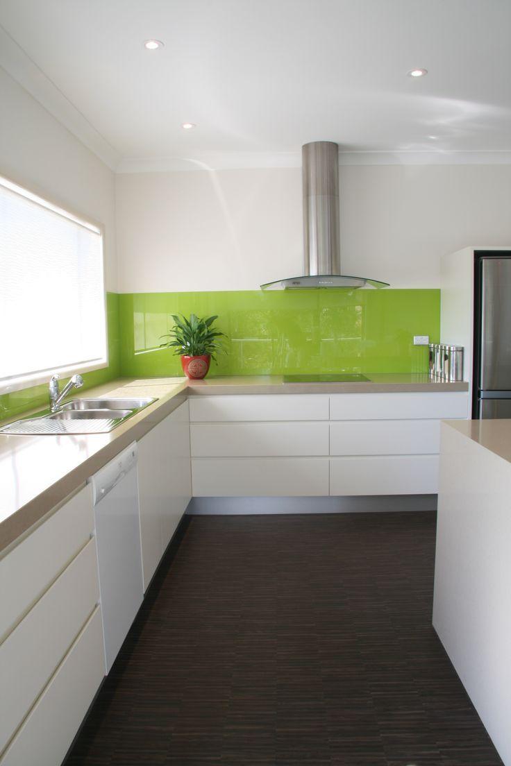 superb Vinyl Kitchen Cabinets #9: Vinyl Kitchen Cabinets Rooms