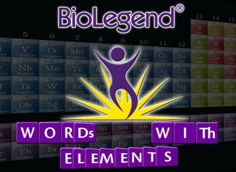 Who loves making words out of the periodic table httpsitunes who loves making words out of the periodic table httpsitunes urtaz Images