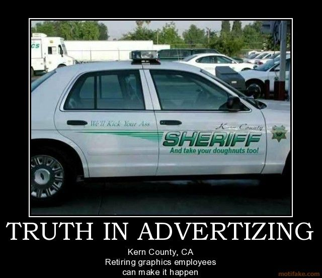 Pin by Cherylyn on Funny | Funny, Cops humor, Haha funny