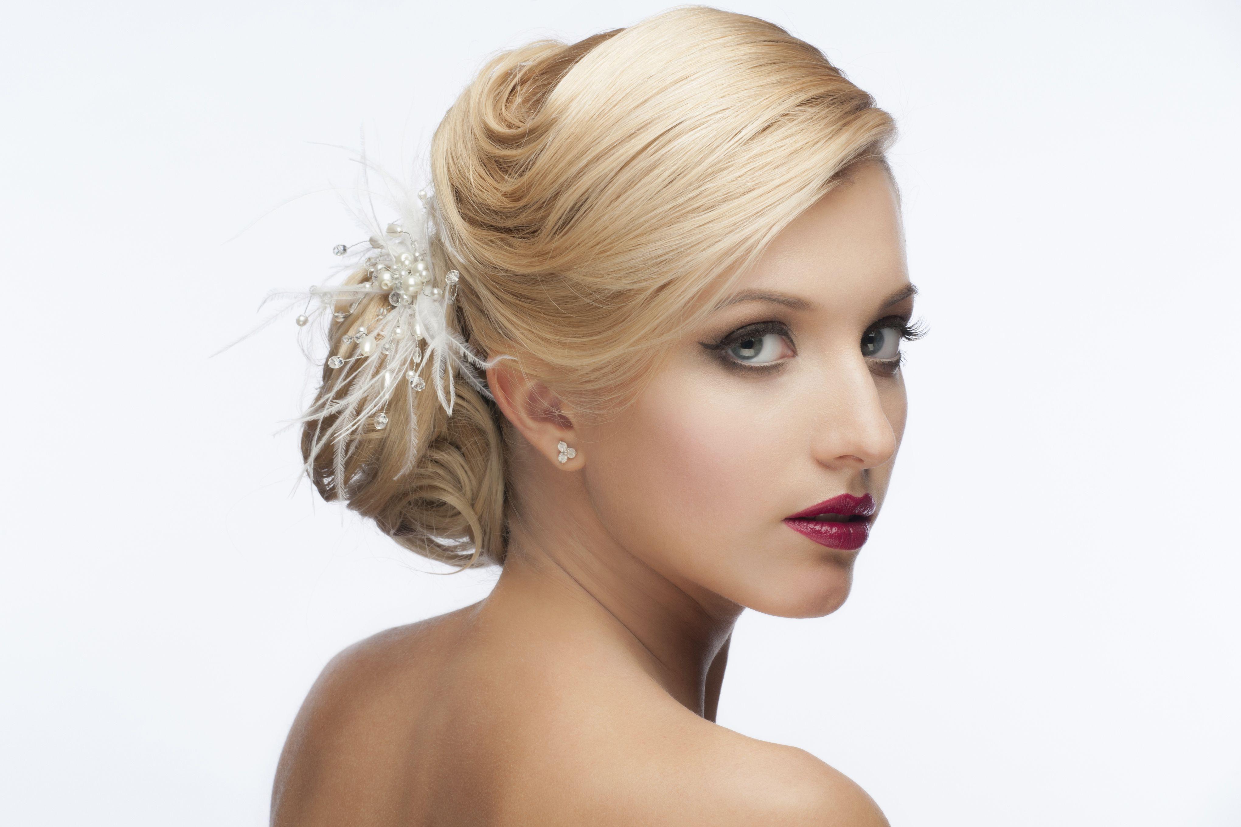 Wedding Makeup Wedding MakeUp Wedding Makeup Ideas