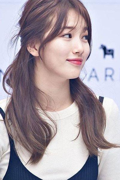 Korean Hairstyle Women 2hairstyle Com In 2020 Korean Hairstyle Korean Hairstyles Women Womens Hairstyles