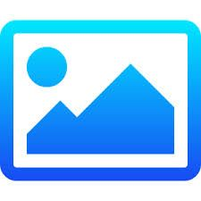 Photo Recovery Download Apk For Android Smartphones And Tablets