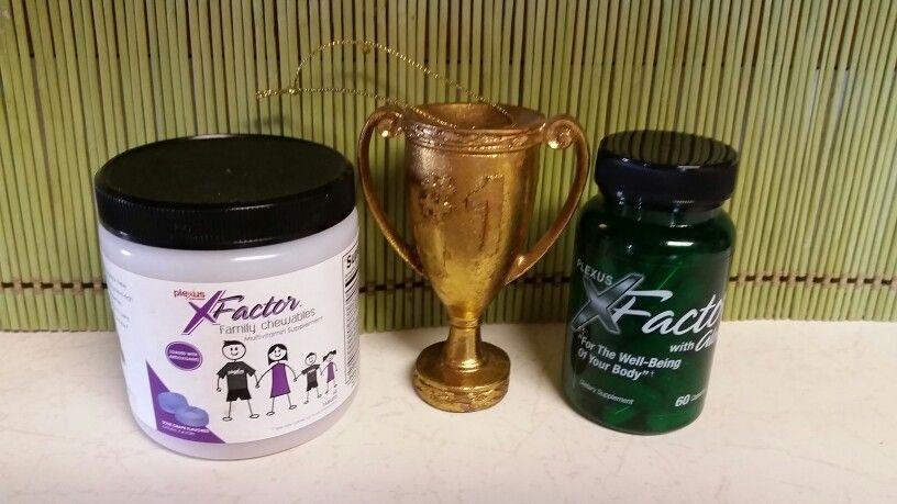 Best Vitamines on the Market.   www.plexusslim.com/saraschattner