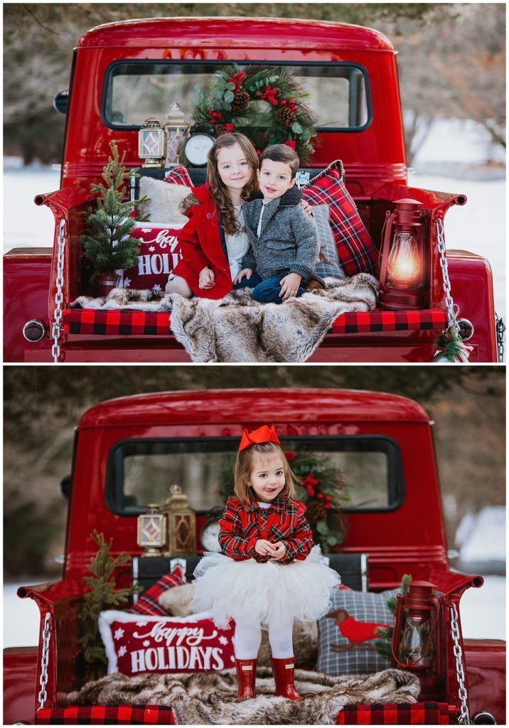 Holiday Mini Sessions on SALE Aug 25th 2019 in 2020