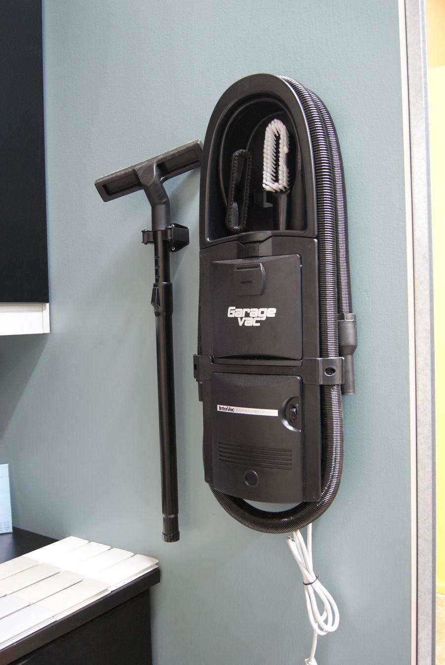 Best 25 Garage Vacuums Ideas On Pinterest Apartment