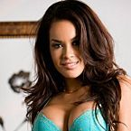 Latina adult films