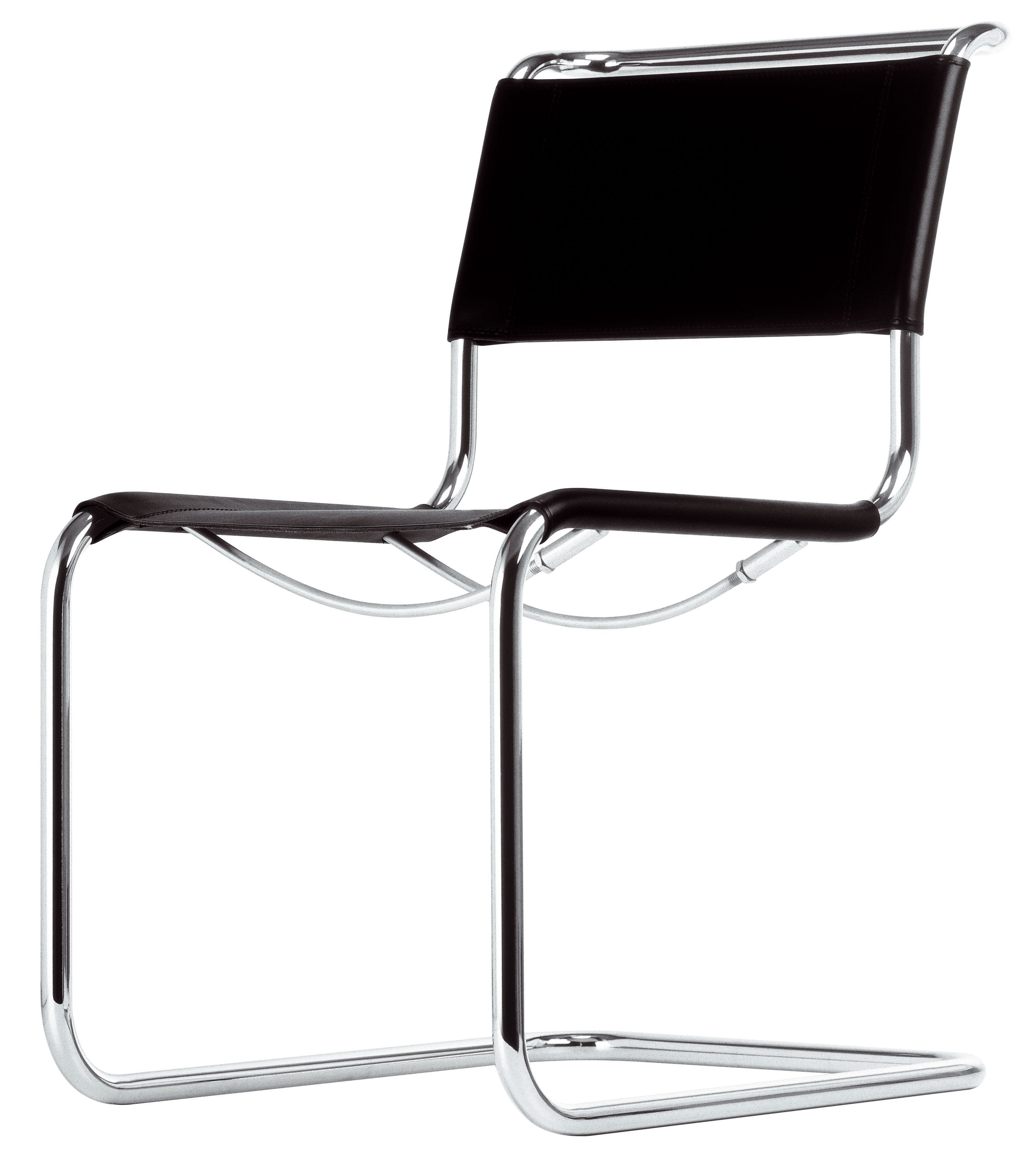 Mart Stam Chair Assisted Lift S33 Dutch Design Made In Holland Pinterest