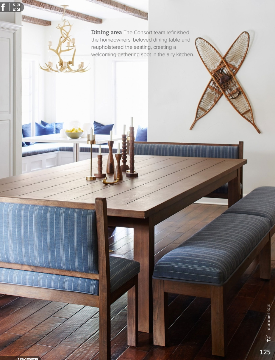 TradHome_Summer_2016