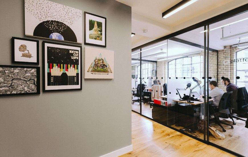 Explore workspace design office interior design and more