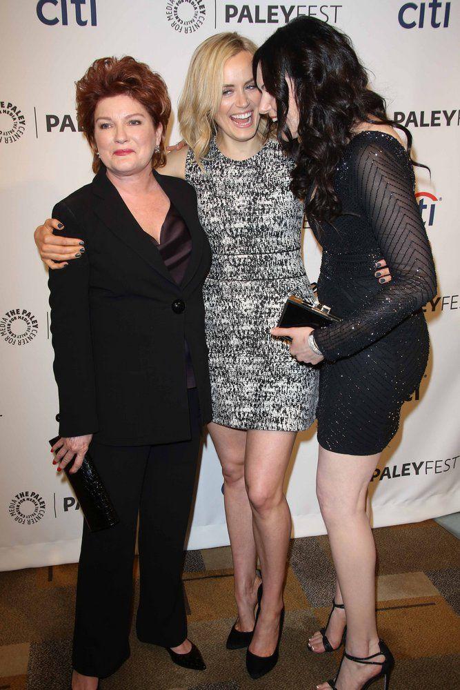 Cute! Taylor, Laura & Kate