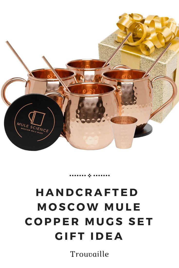 Park Art|My WordPress Blog_Moscow Mule Gift Basket Costco