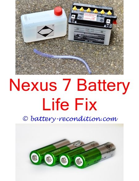 registration diy and with replacement carly watch bmw battery series cost