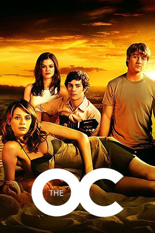 Why The O.C. Was Cancelled After Season 4