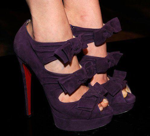 ada6e7cd89680 shoes