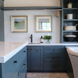Joanna Gaines New Paint Line: Magnolia Home Paint ...