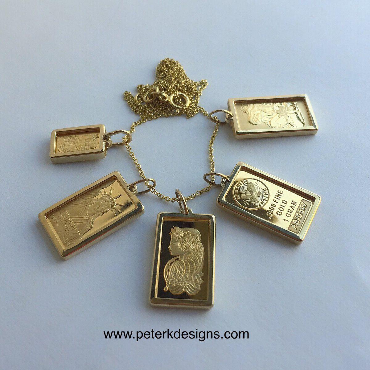 180 Pendant Necklaces Ideas Pendant Pendant Necklace Jewelry