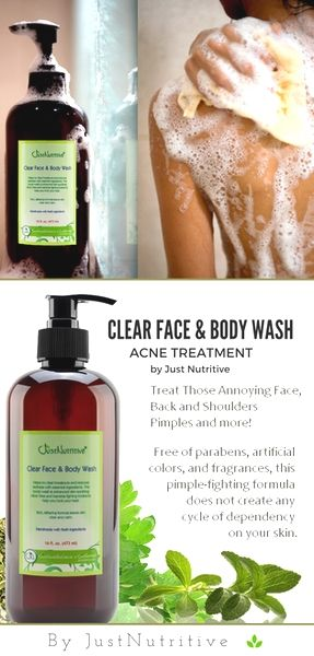 best face wash for acne drugstore nourish organic face cleanser for acne