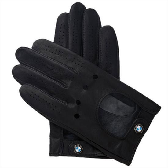 Bmw Driving Gloves Bmw Leather Driving Gloves Driving Gloves