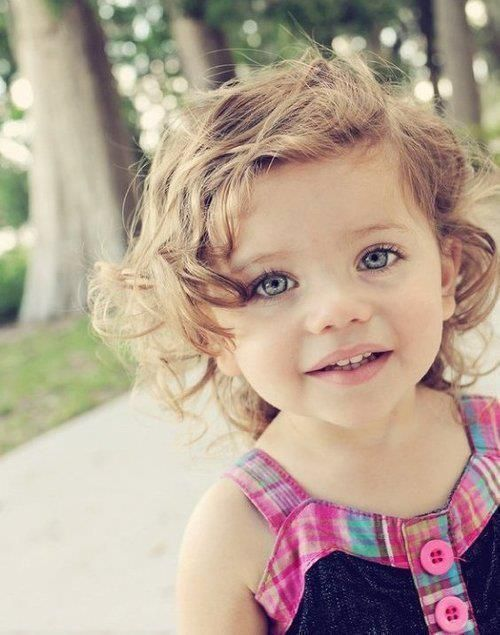 Blonde Toddler Google Search Blue Eyed Baby Cute Baby Girl