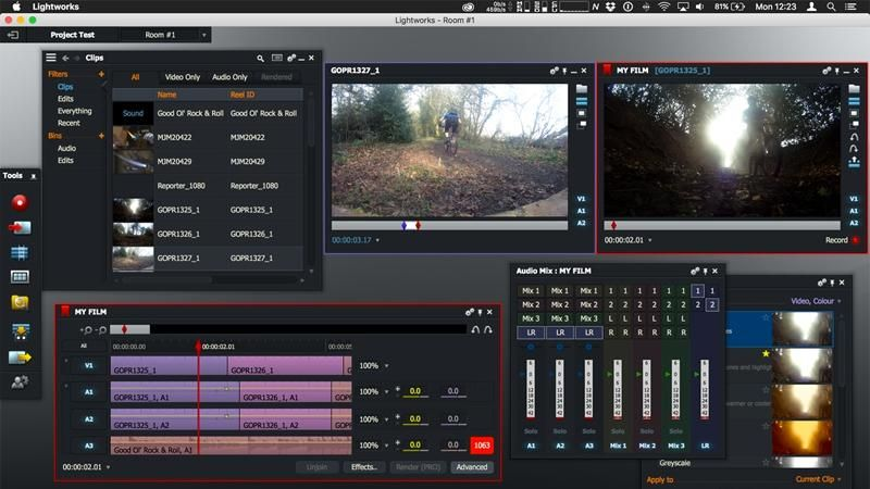 Part 2: Best Video Editing Software for Beginners (Video Tutorial)