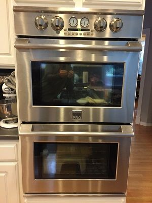 Kenmore Pro Appliances Google Search Wall Oven Oven Reviews Oven Cleaning