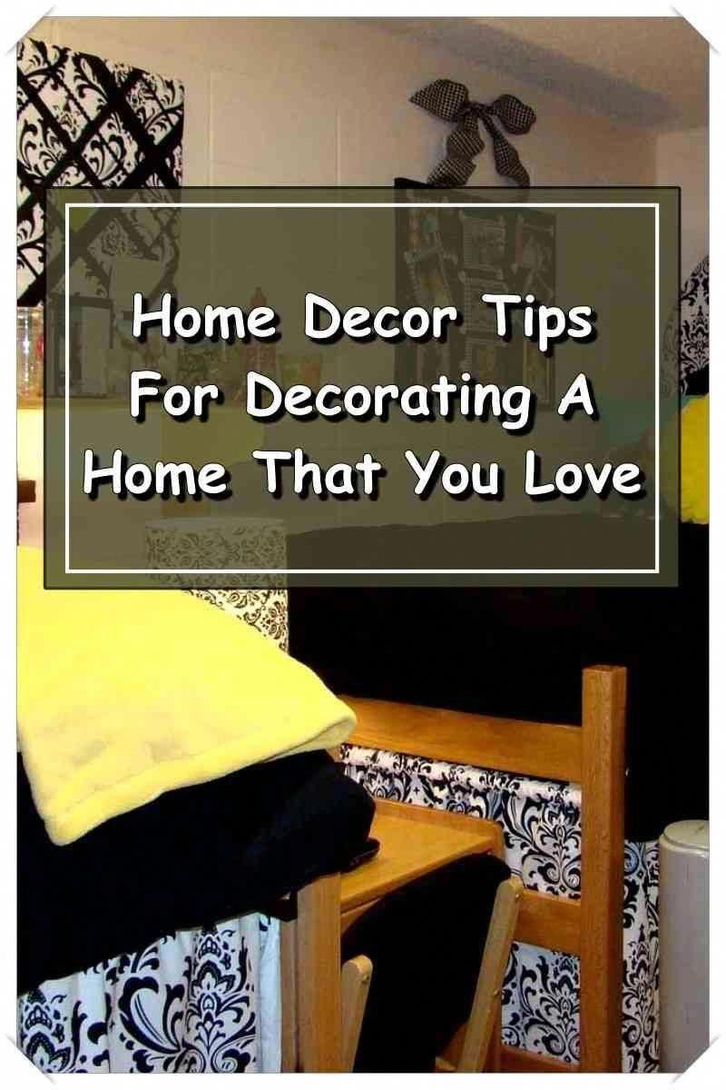 home decor info are available on our site. Read more and you will not be sorry you did. #HomeDecor