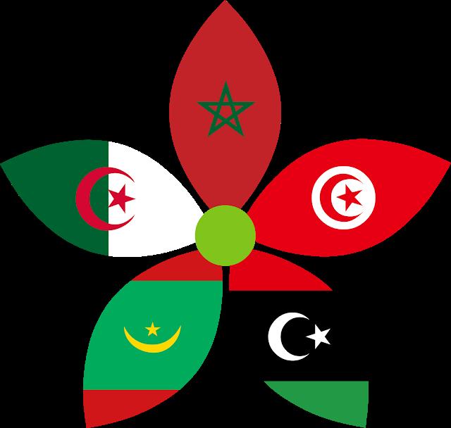 Pin By Khaled98 On Algeria Flag Libya Vector Logo