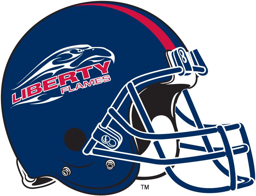 Pin By Tammy Pearson On College Logo S Broncos Helmet Denver Broncos Helmet Minnesota Vikings