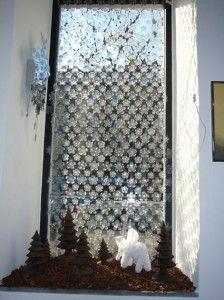 Room Divider Curtain Bedrooms