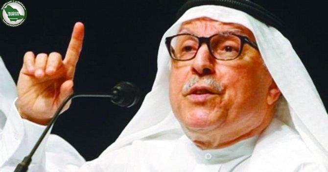 «تاء شباب» البحرين.. حراك الثقافة والفنون في قلب المجتمع http://www.watny1.com/323436.html