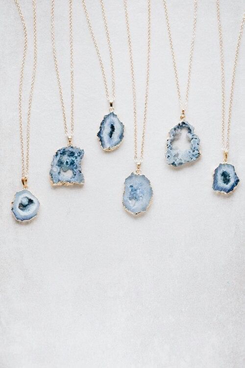 Photo of –   – #accesoriesjewelry #beautifuljewelrydiy #beltdiyideas #diyJewelryaccessori…