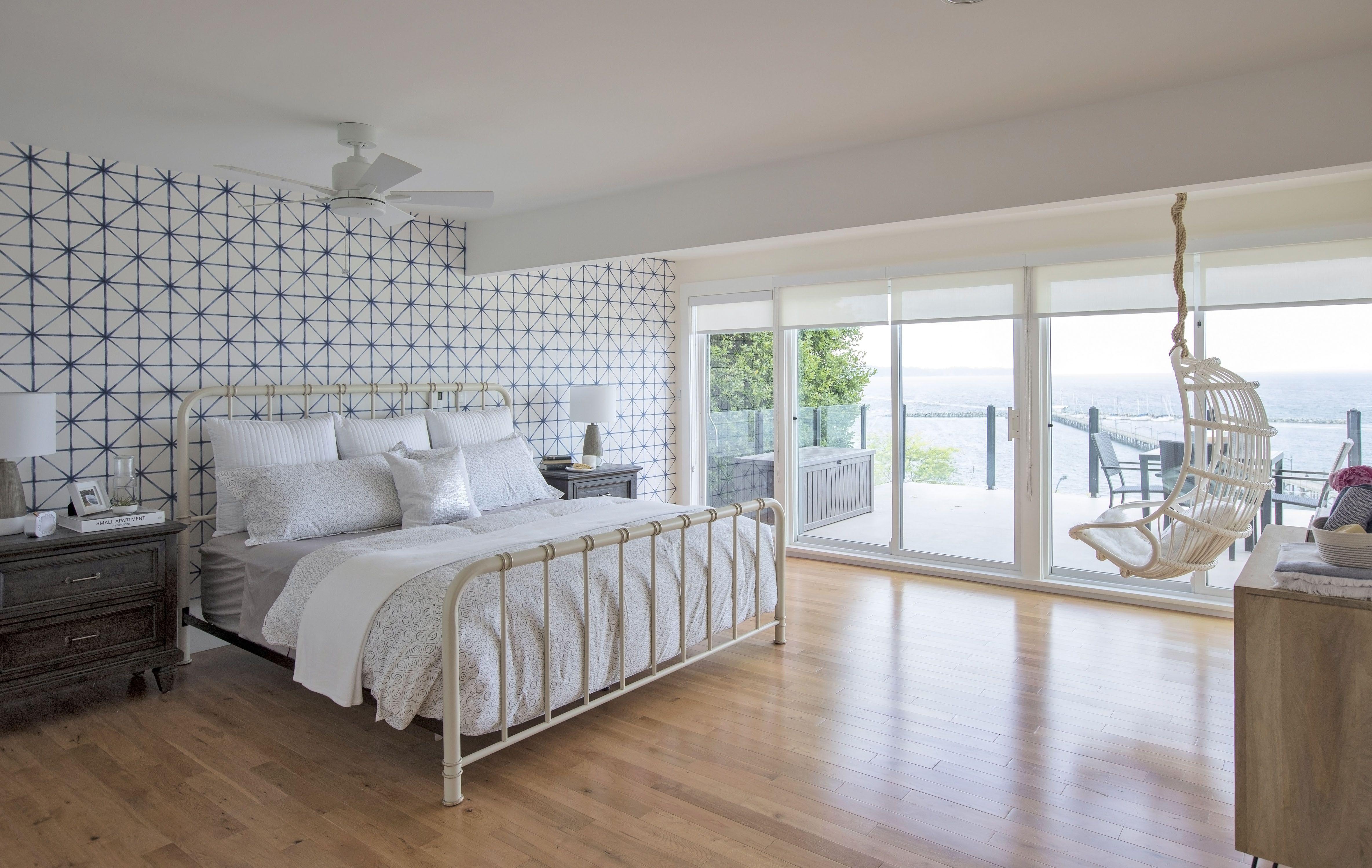 19 Rapturous Coastal Bathroom Awesome Ideas Living Room Furniture Layout Coastal Living Room Coastal Decor Rugs