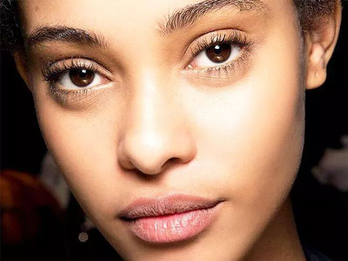 14 Eye Creams That Will Knock Out Dark Circles 14 Eye Creams That Will Knock Out Dark Circles