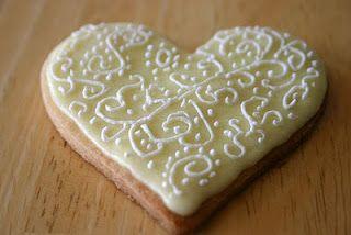 Diwali cookies 1