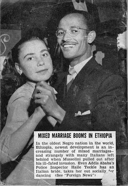 magazine articles on interracial dating
