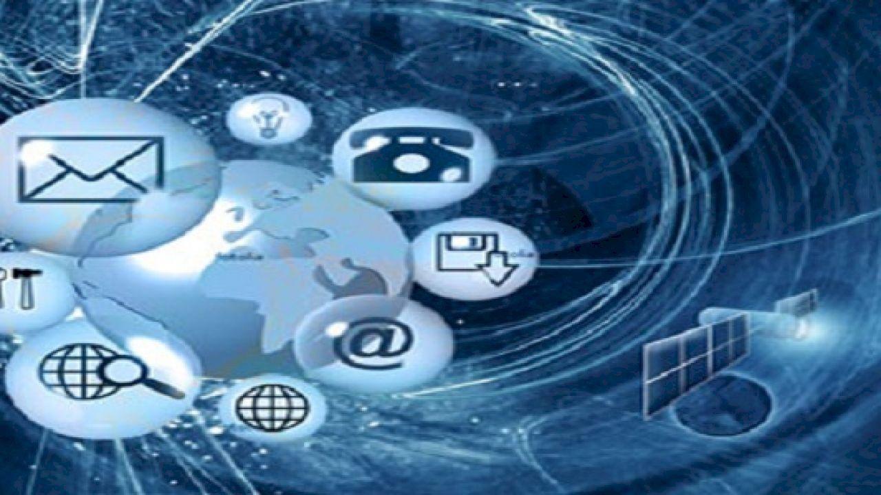 أهمية الاتصالات في حياتنا اليومية Importance Of Communication Communication Life