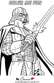 Darth Vader Coloring Pages Star Wars Coloring Book Star Wars Coloring Sheet Star Wars Colors