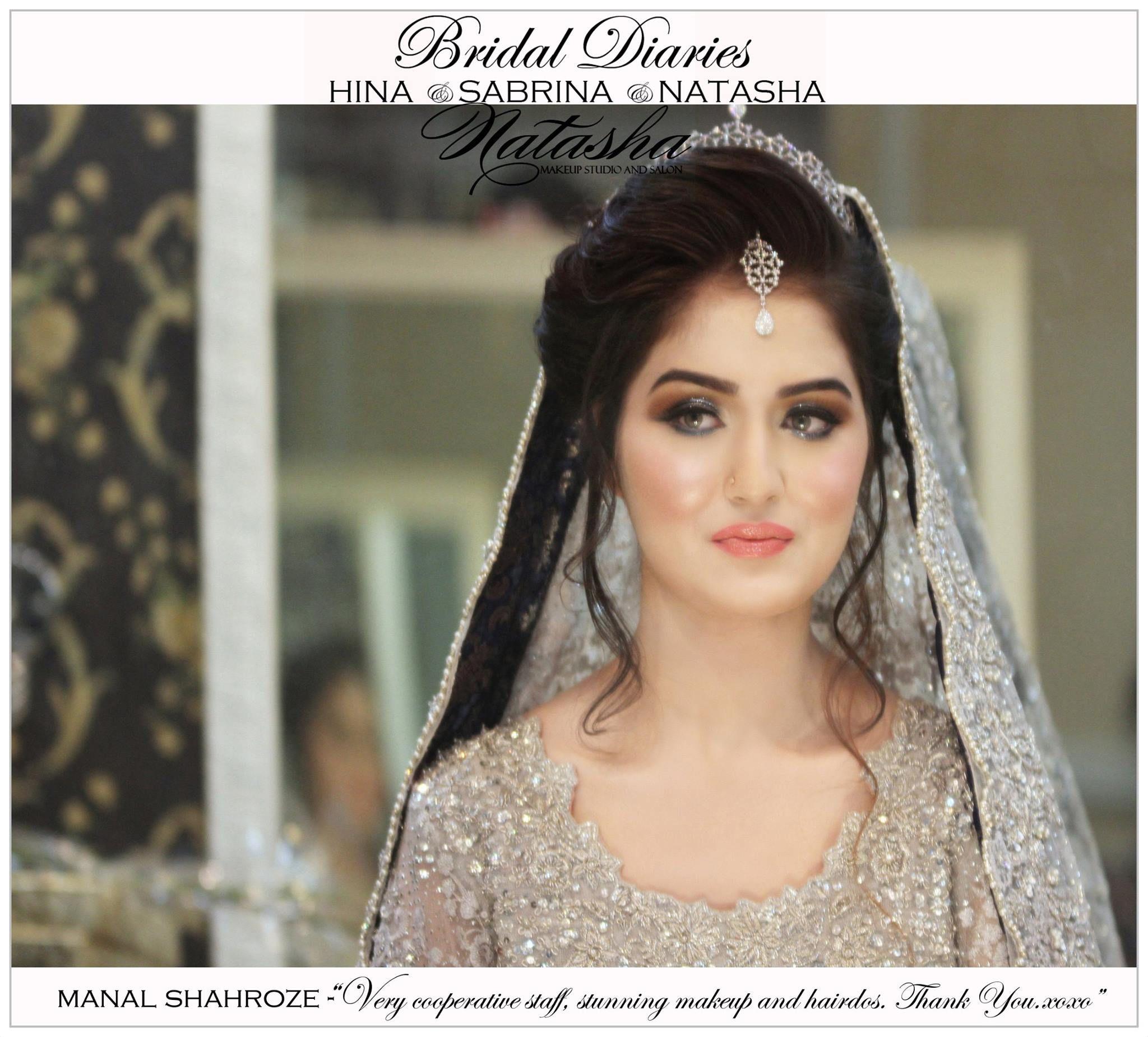 Wedding makeup goals.. | Pakistani bridal makeup hairstyles, Pakistani bridal makeup, Pakistani ...