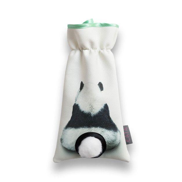 Panda u2013 wattespender Einrichtung, Geschenk und Badezimmer