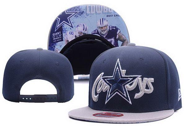 wholesale cheap NFL Dallas Cowboys man sport s snapback Hat caps 094d62b86