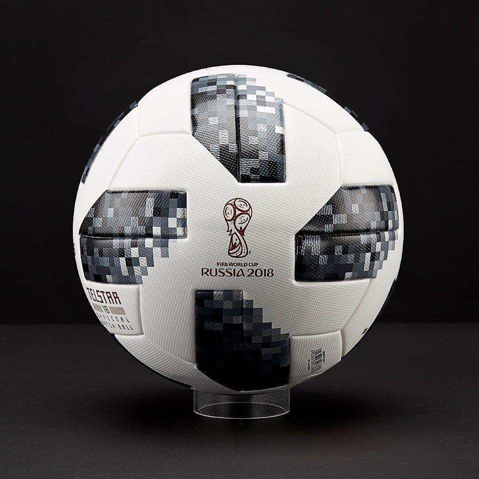 Telstar 2018 World Cup Russia World Cup Fifa World Cup Fifa