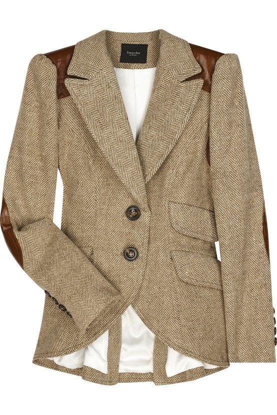 Para Great Asi Guardarropa Arreglar idea Moda Mio Blazer El EOx7pqWOB6