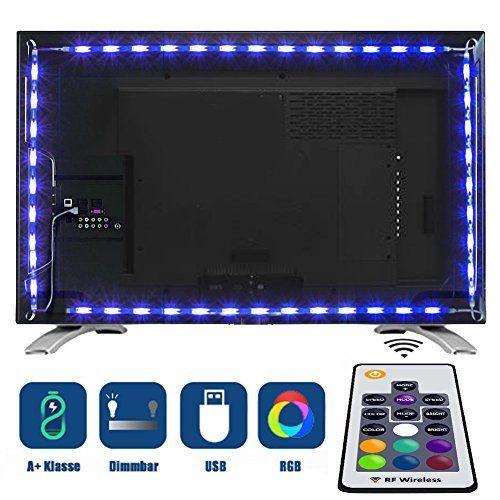1,15 Meter LED Stuckleiste für indirekte Beleuchtung XPS 115x90