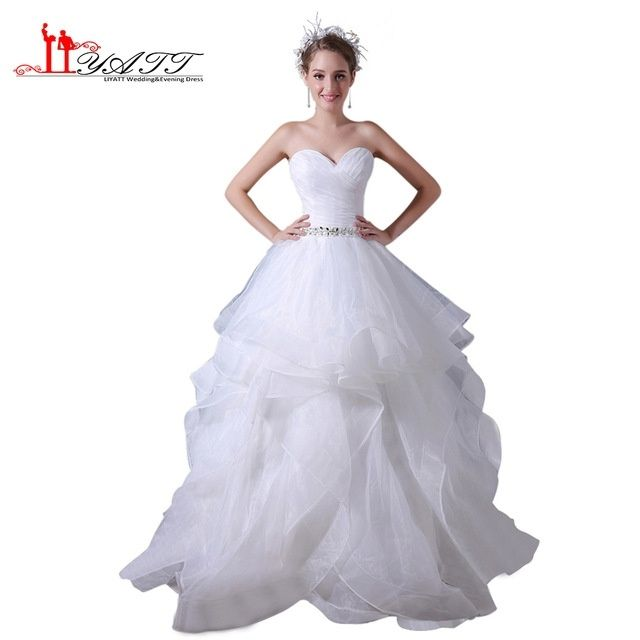 Brautkleid Nach Mass Gunstig Frisuren Brautkleid Kleider Und Braut