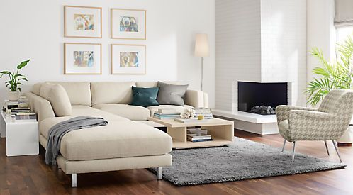 Cooper Benches Home Pinterest Room, Living Room and Living